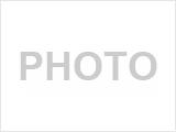 Брусчатка клинкерная CRH Calau 45